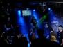 Klangwelt präsentiert: The Foreign Resort live