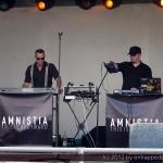 amnistia-neukampf-01