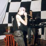 Trial 1991