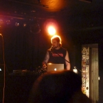 zoth-ommog-festival-armageddon-dildos-07