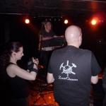 zoth-ommog-festival-armageddon-dildos-09