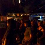 zoth-ommog-festival-armageddon-dildos-12