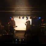 zoth-ommog-festival-lights-of-euphoria-04