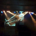 zoth-ommog-festival-lights-of-euphoria-05
