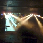 zoth-ommog-festival-lights-of-euphoria-06