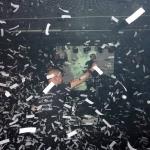 zoth-ommog-festival-lights-of-euphoria-10