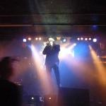 zoth-ommog-festival-lights-of-euphoria-12