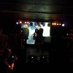 zoth-ommog-festival-lights-of-euphoria-19