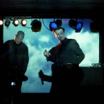 zoth-ommog-festival-lights-of-euphoria-20