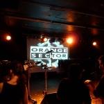 zoth-ommog-festival-orange-sector-02