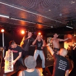 zoth-ommog-festival-armageddon-dildos-04