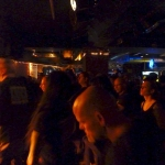 zoth-ommog-festival-armageddon-dildos-13