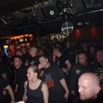 zoth-ommog-festival-armageddon-dildos-20