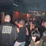 zoth-ommog-festival-armageddon-dildos-22