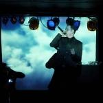 zoth-ommog-festival-lights-of-euphoria-01
