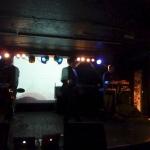 zoth-ommog-festival-lights-of-euphoria-02