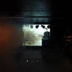 zoth-ommog-festival-lights-of-euphoria-03