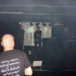 zoth-ommog-festival-lights-of-euphoria-09