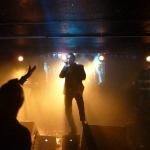 zoth-ommog-festival-lights-of-euphoria-13