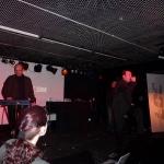 zoth-ommog-festival-lights-of-euphoria-14
