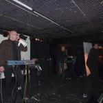 zoth-ommog-festival-lights-of-euphoria-15