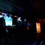 zoth-ommog-festival-lights-of-euphoria-16