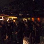 zoth-ommog-festival-lights-of-euphoria-18