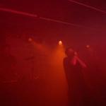 zoth-ommog-festival-orange-sector-03