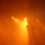 zoth-ommog-festival-orange-sector-04
