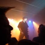 zoth-ommog-festival-orange-sector-08