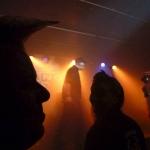 zoth-ommog-festival-orange-sector-09