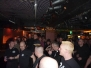 Zoth Ommog Festival 2012