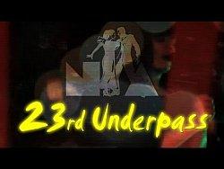23 Underpass Videoscreenshot