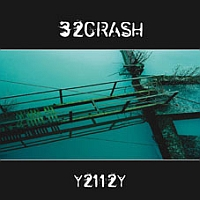 32crash