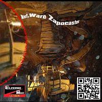 Cover Net.Ware Zapocaster