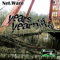 Net.Ware Years Of Yearning