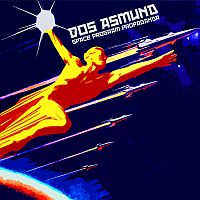 Dos Asmund Download EP
