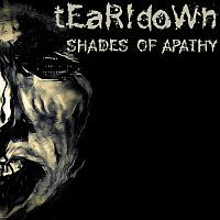 Shades Of Apathy Cover
