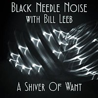 A Shiver Of Want Cover