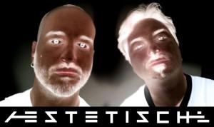 aestetische