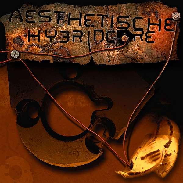 Aesthetische - Hybridcore