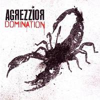 agrezzior - domination