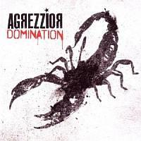 agrezzior - domination