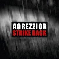 Agrezzior Cover 2017