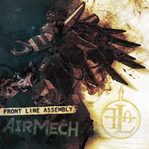 airmech-soundtrack