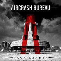 aircrash-bureau-pack-leader