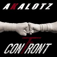Akalotz Review