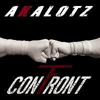 Akalotz Review