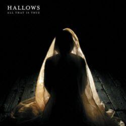 Artikelbild: Hallows Debütalbum