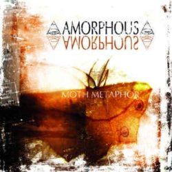 Artikelbild: Amorphous Review 2020